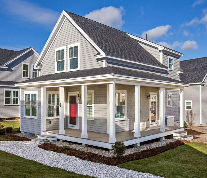 cape cod cottage housing development wants to bring people back in rh realestate boston com cape cod cottages for sale on water cape cod cottages for sale waldport oregon