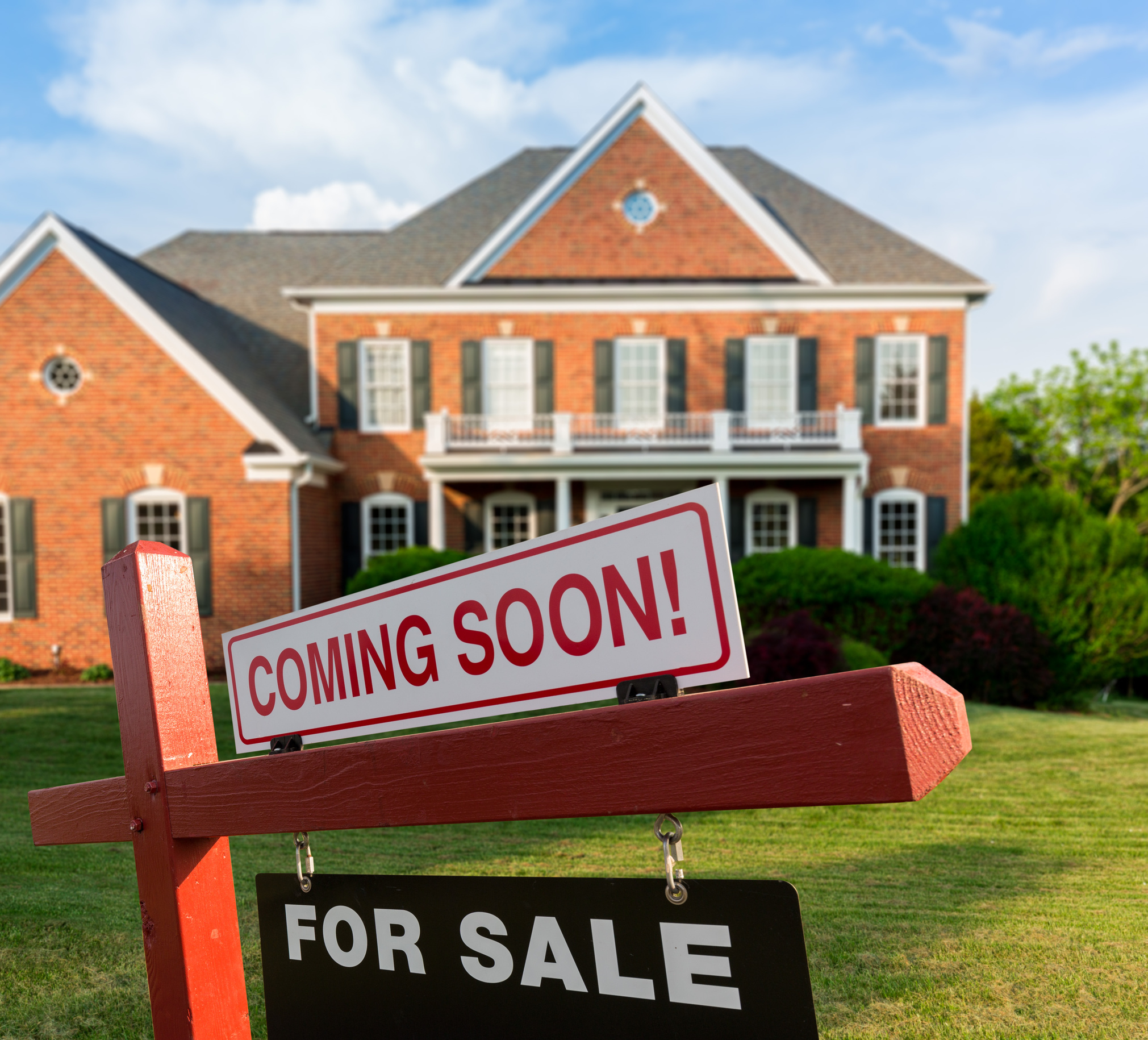 There's no sign of a slowdown in Massachusetts home prices
