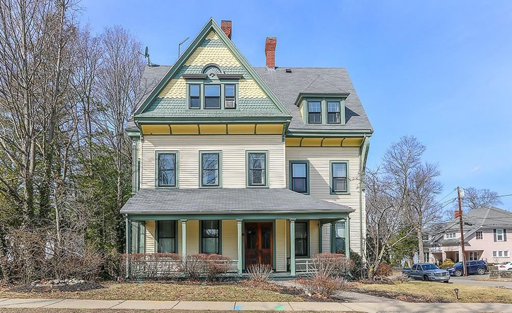Our picks: What $400,000 will buy you in Greater Boston