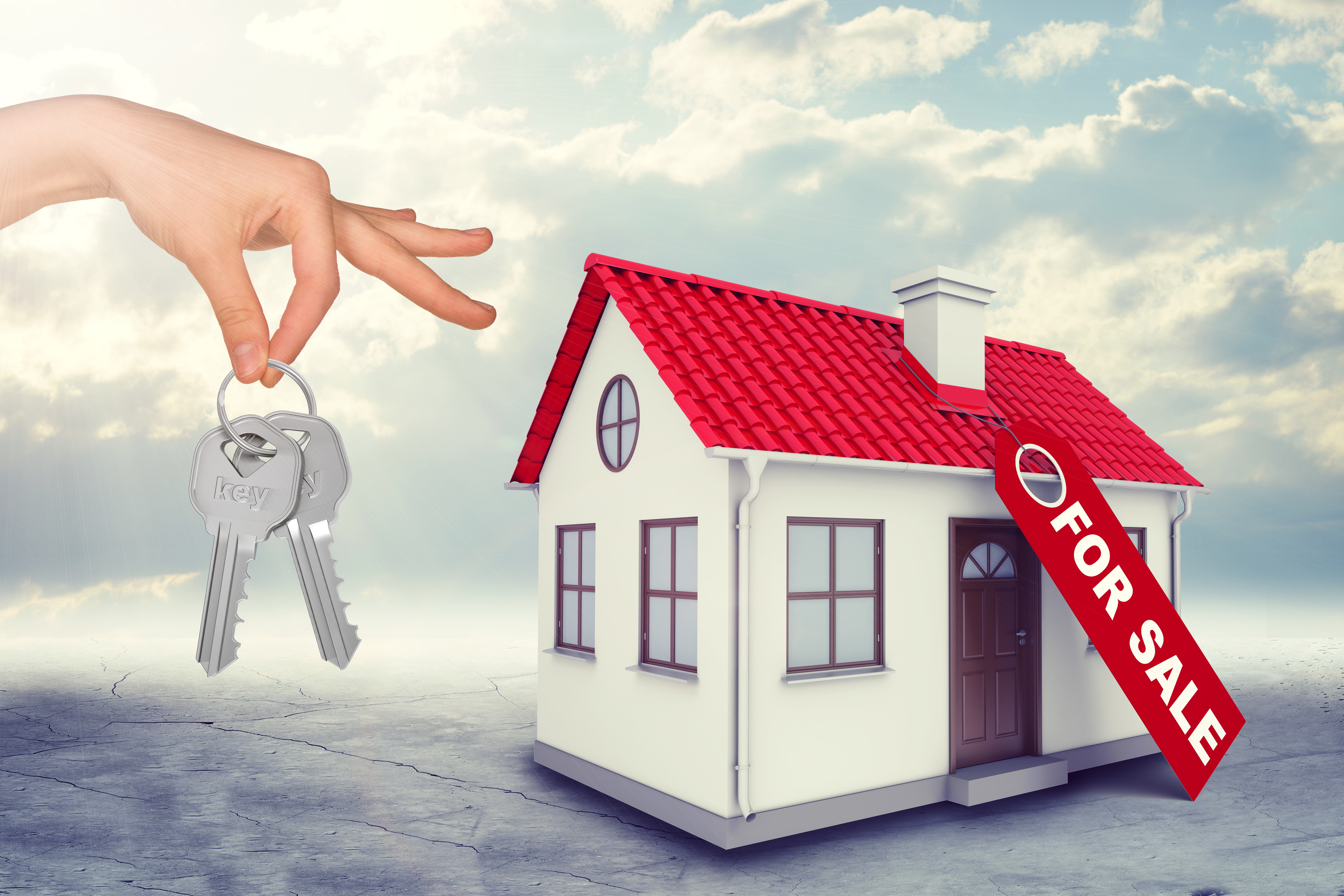 Should you rent or buy? What you need to ask