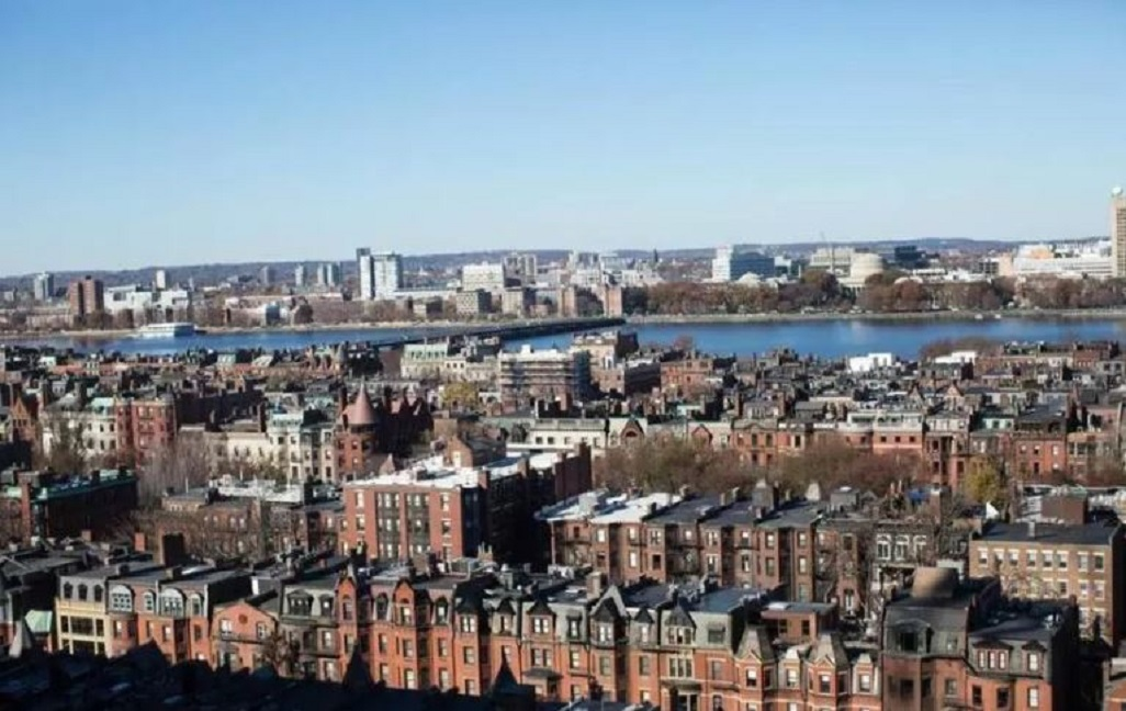 Boston cracks down on investor-owned short-term rentals