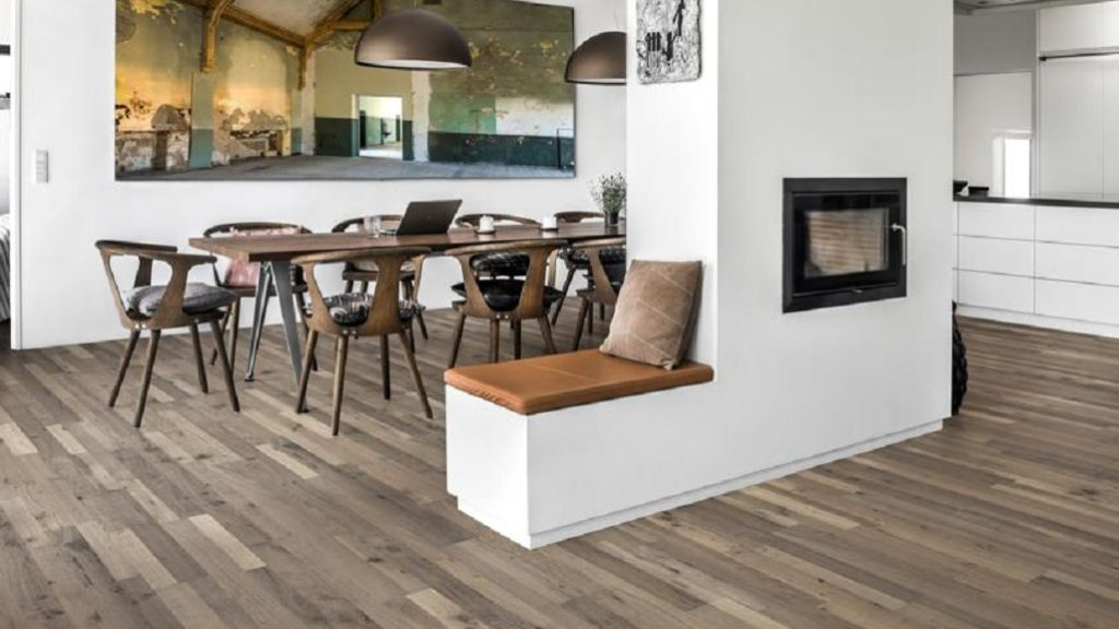 Ask The Stager Flooring That Helps Sell A Home
