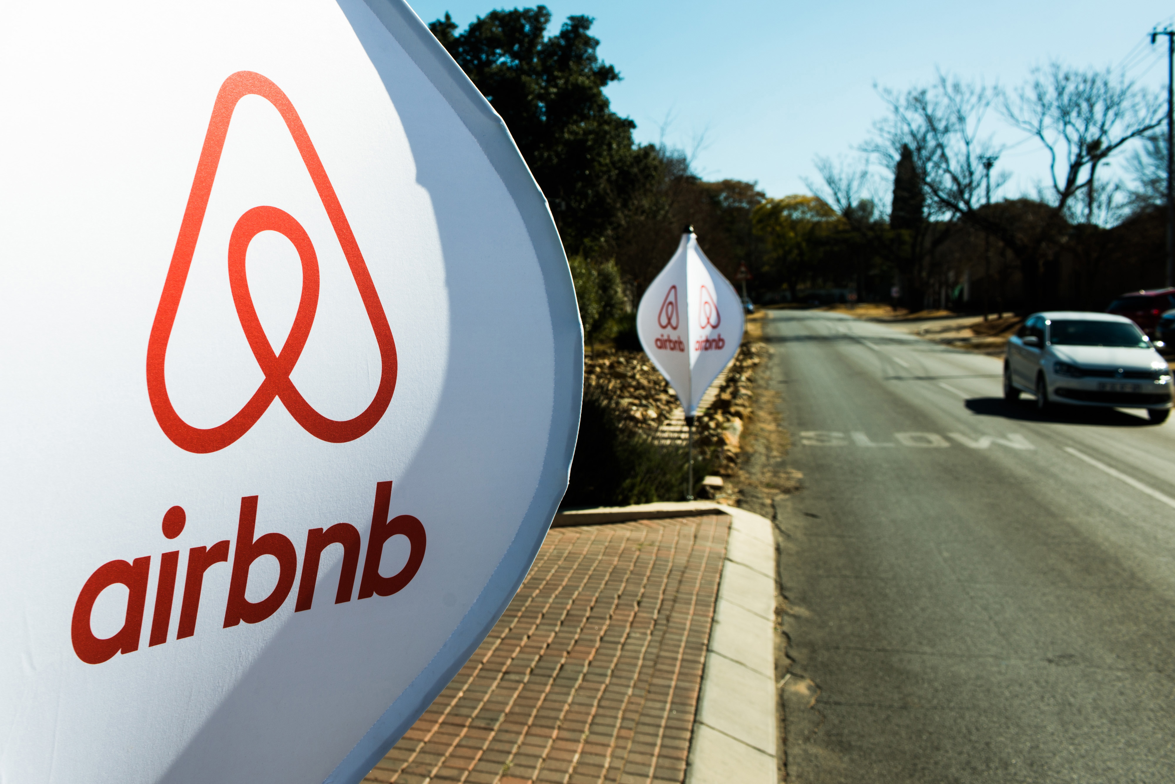 Renting an Airbnb in Massachusetts? Here's what you should know about the state's new short-term rental law.