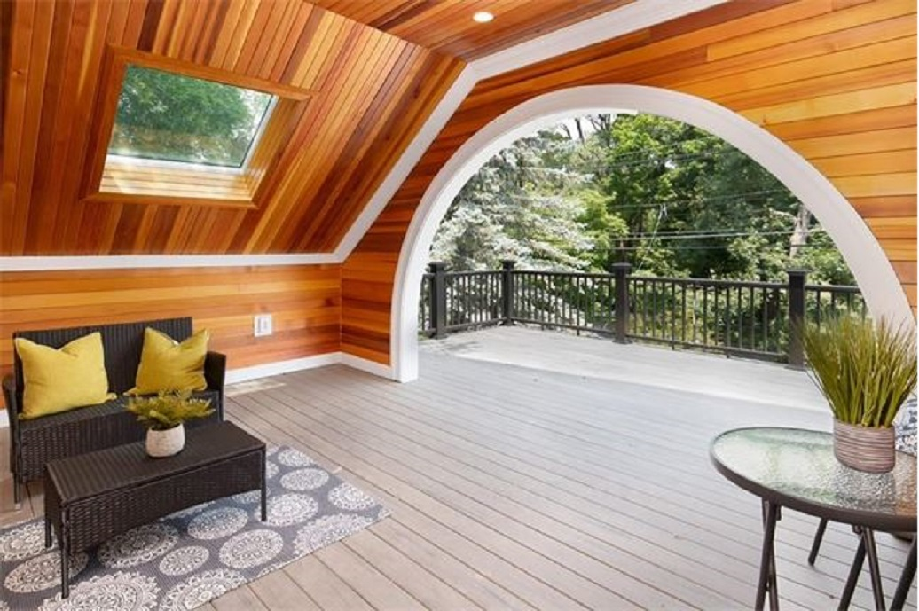12 must-see open houses in Greater Boston (April 27-28)