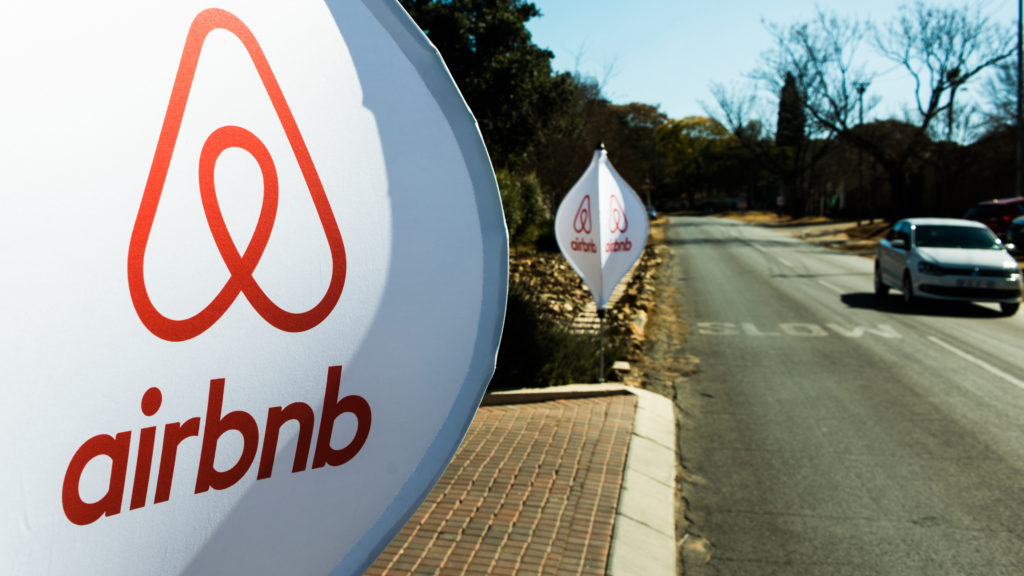 What to know about Massachusetts's new Airbnb law